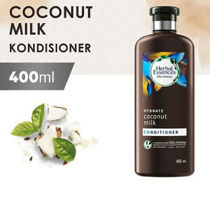 [HERBAL ESSENCES] Bio Hydrate Coconut Mi...