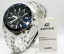 ✅ CASIO Edifice Herren-Chronograph Chrono EFR-568D-2AVUEF ✅