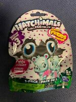 Hatchimals Colleggtibles Season 3 Blind Bag - 1 Pack