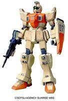 Bandai Hobby RGM-79 (G) GM, Bandai HG The 8th MS Team Action Figure