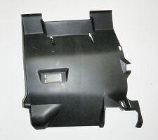 BMW E34 BLACK GLOVE BOX DASH TRIM COVER PANEL UPPER LIGHT GLOVEBOX  M5 540 525