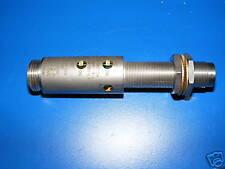 HONEYWELL 973AH3II D5T -LF INDUCTIVE PROX SWITCH