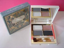 "NIB SEPHORA Disney Cinderella Collection ""Midnight Hour"" Eyeshadow Palette"
