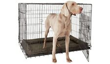 Double Door XXL Pet Cage.