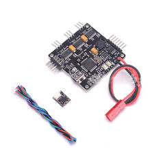 Storm32 BGC ( Mosfet Version ) 3-AXIS Stm32 Brushless Gimbal Controller Board