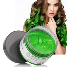 price of Mofajang Hair Color Wax Walmart Travelbon.us