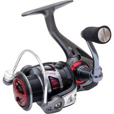 Quantum Fire Spinning Reel Fire30  5.2:1 Gear Ratio  9+1 BB  185 Yards 8#  NEW