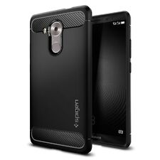 Spigen Huawei Mate 8 Case Rugged Armor Black