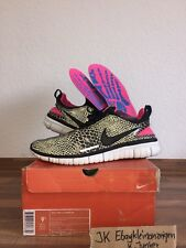 Nike Free 5.0 x Atmos 3M 9,5 43 Safari elephant air max jordan 1 react solebox 4