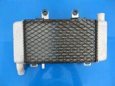 HONDA VFR800 FI RC46 Wasserkühler Kühler rechts gebraucht