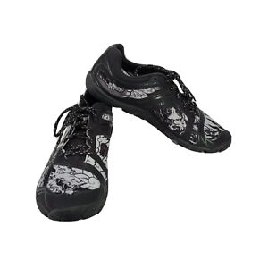 New Balance Men's Minimus Tattoo Limited Edition Barefoot Cross Training Shoe 9D