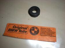 NOS Clutch Cable Rubber Grommet BMW R65 R60/6 R75/6 R90/6 R90S R75/7 R80 R100