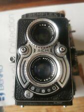"Semflex ""joie De Vivre"" type 51"