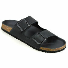 Slip On Synthetic Leather Casual Shoes for Men