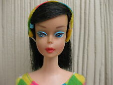 Rare Vintage Midnight Color Magic Barbie with Oss. - Near Mint & Htf. !