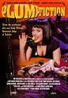 Внешний вид - PLUMP FICTION (1997) ORIGINAL MOVIE POSTER  -  ROLLED
