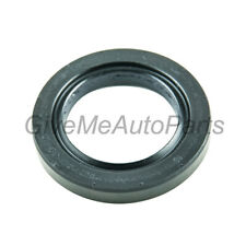 331407S110 Genuine Nissan SEAL-OIL,REAR EXTENSION 33140-7S110