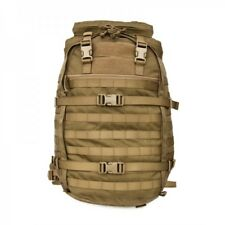 AUSSIE ARMY ISSUE PLATATAC MEDIUM ASSAULT PACK MKII