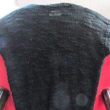 Damen Pullover ohne Arm Gr 42 von Marco Pecci