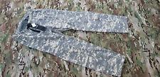 New Fire-Retardant Massif Elements Pants Large ACU Digital Camo LWOL Army Issue