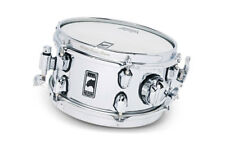 """Black Panther BPST0551CN  The Stinger 10""""x5.5"""" Steel Shell Snare Drum"""