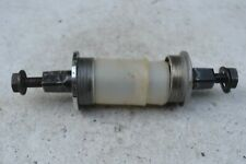 Vintage bottom-bracket - Campagnolo - for TRIPLE OLYMPUS/RECORD
