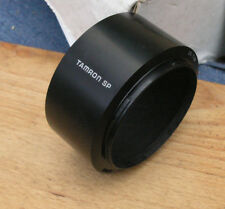 Lens hood for Tamron Adaptall 2 70-210mm f 3.5 SP ( 49fh ) internal bayonet fit