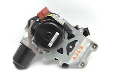 Honda Odyssey Electric Motor Power Sliding Door Right/Passenger Side OEM 05-10