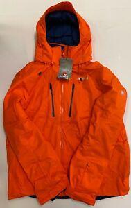 Nevica Vail Ski Jacket Mens SIZE 2XL REF J115