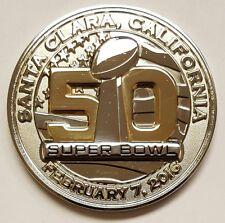 FBI Federal Bureau of Investigation SWAT Special Weapons & Tactics Super Bowl 50