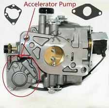 2485393 2485393-S Carburetor w/Gasket Fit For Kohler  CH730 CH740 23.5HP 25HP