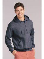 Gildan - Heavy Blend Hooded Sweatshirt - 18500