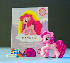 My Little Pony Wave 9 Friendship is Magic Collection 4 Pinkie Pie