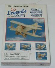 Legends of the Air 402 Albatros DV Sealed