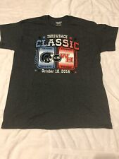 Johnstown Vs Westmont Joe Johns Vs Southmont Adult 3XL Shirt Johnstown PA
