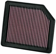 33-2342 K&N Air Filter fit HONDA Civic Civic GX Civic VIII FR-V 1.8L L4 F/I