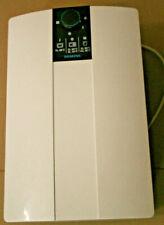 Siemens 5 l. Boiler-Untertisch
