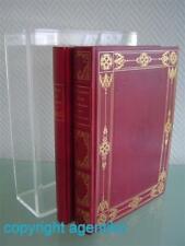 Brüsseler Stundenbuch * Faksimile Luzern * Duc de Berry * ABSOLUT WIE NEU *