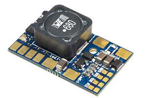 LED Treiber Konstantstromquelle 1000/850/700/550/500/350/200mA - DIMMER