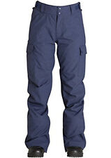 BILLABONG Women's YANA Snow Pants - PCO - Medium - NWT