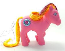 159 My Little Pony ~*Princess Sunbeam STUNNING!*~