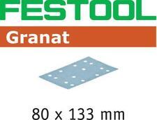 Festool Schleifstreifen STF 80x133 P40 GR50 | 497117