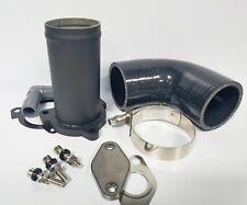 Volkswagen TDI EGR and Cooler Delete Kit For 2005.5-2006 BRM Engines