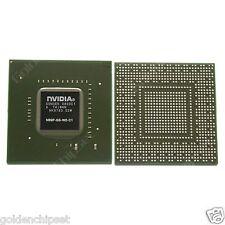 Original nVIDIA NB9P-GS-W2-C1 GPU BGA Chip Graphics Card Chipset with Balls