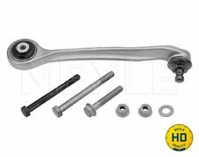 Meyle HD FRONT Left - Forward Track Control Arm 116 050 8297/HD to fit Audi A4