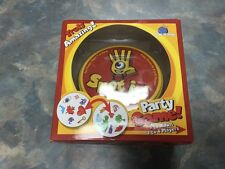 Spot It! Party Game 7 To Adult 2 To 8 Players New In Box