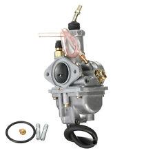 Carburetor Carb For YAMAHA BREEZE 125 /YFA125 1989-2004 Dirt Bike Aluminum NEW