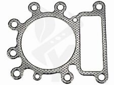 Zylinderkopfdichtung p. für Briggs&Stratton Intek I/C, Vergl-Nr. 273280S 272614