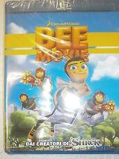 BEE MOVIE-FILM IN BLU-RAY NUOVO DA NEGOZIO - COMPRO FUMETTI SHOP