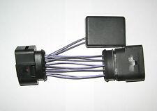 Chiptuning Tuningbox VW Sharan 1.9 TDI 66 KW/90 PS 81 KW/110 PS VP37 Power Box